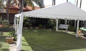 Party Marquee Hire, Delivery and Setup Tweed Coast & Gold Coast Burleigh Heads Gold Coast South Preview