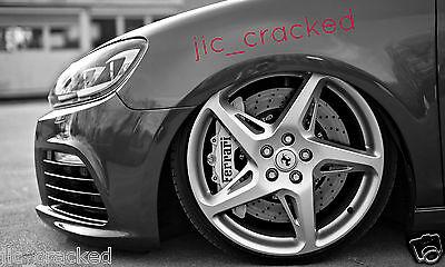*FERRARI 458 Italia Felgen Velgen Jantes Cerchi Wheels Rims 4x 8,5 x 20*
