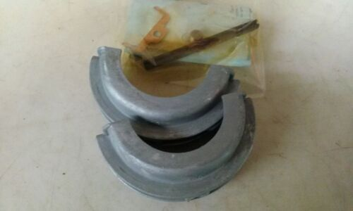 Browning 40G chain coupling cover kit, made in USA