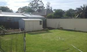 garden shed Ridgehaven Tea Tree Gully Area Preview