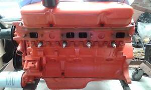CHRYSLER 426 *HIGH PERFORMANCE BIG BLOCK* Shelley Canning Area Preview