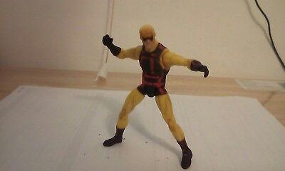 Marvel's Daredevil(Original Costume)3.75 Inch Action Figure (Daredevil Costume Kids)
