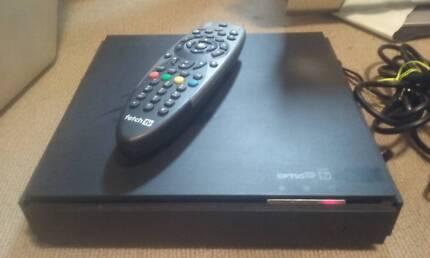 Fetch mini   Other TV & DVD Players   Gumtree Australia