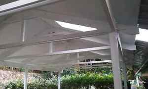 Roofing and guttering, Roofer, Roof Macgregor Brisbane South West Preview