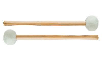 "Bass drum mallet /""Director/'s Series/"""