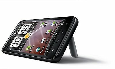 Verizon HTC ThunderBolt Smartphone 4G LTE Android