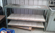 work bench Dianella Stirling Area Preview