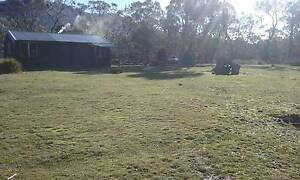 Land for sale Fingal valley George Town George Town Area Preview