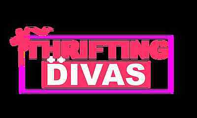 thriftingdivas