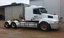 Volvo NH12 heavy rated, well maintained reliable truck Albany Albany Area Preview
