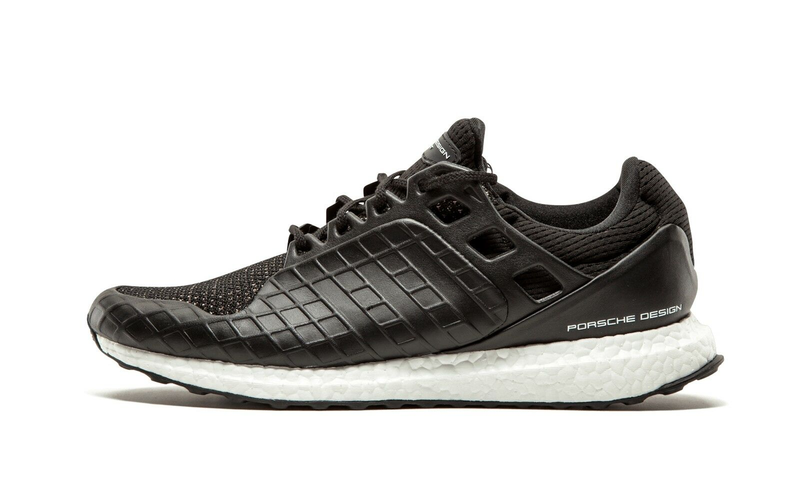 adidas pds ultra boost trainer porsche design sport. Black Bedroom Furniture Sets. Home Design Ideas