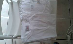 Gildan and Quoz Cotton blank Tshirts Surfers Paradise Gold Coast City Preview