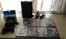 Playstation 2 with games Liverpool Liverpool Area Preview