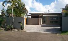 2Brm guesthouse on Kawana island f/furn for short term pets ok Parrearra Maroochydore Area Preview