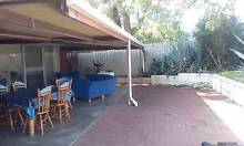 Room for rent boyz n blue Wanneroo Wanneroo Area Preview