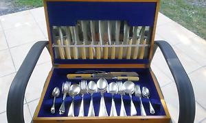 Cutlery Set Mackay Mackay City Preview