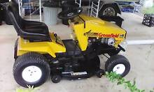 RIDE On Mower Greenfield Noosa Heads Noosa Area Preview