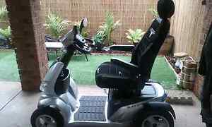 mobilty scooter Glynde Norwood Area Preview