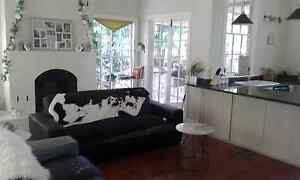 Room for rent near cbd St Lucia Brisbane South West Preview