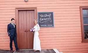 Pre wedding Photo shoot Brighton-le-sands Rockdale Area Preview