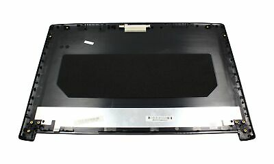 Cover LCD ACER Aspire A515-41G A515-51 A515-51G (NERO) AP20X000101P73