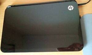 HP Sleekbook 15 Laptop, Immaculate Cond. Storage SSD Upgraded Joondalup Joondalup Area Preview