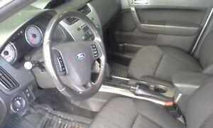 2011 Ford Focus SE, BLUETOOTH, A/C, PRISE AUXILIAIRE