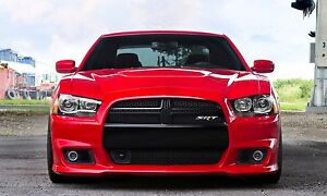 ///REDUCED\\\ 2012 DODGE CHARGER SRT8 HEMI ONLY 8000KM!!!!