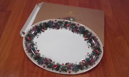 Ashdene Christmas Platter Ryde Ryde Area Preview
