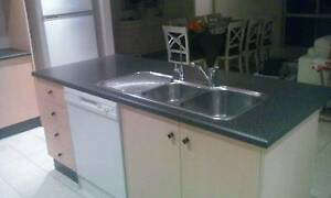 kitchen cabinets Golden Grove Tea Tree Gully Area Preview