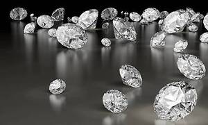 WE BUY GOLD Diamonds Silver, Coins, Bullions, ESTATE Jewellery