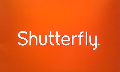 Shutterfly  25 Off Any  25 Purchase Mugs Photo Books Cards Offer Exp 8 31 Kohls