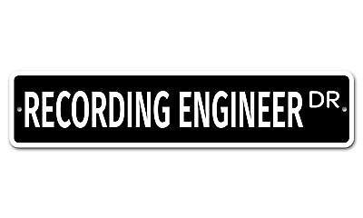 7210 SS Recording Engineer 4