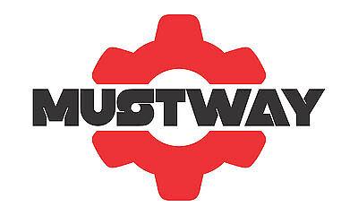 mustway