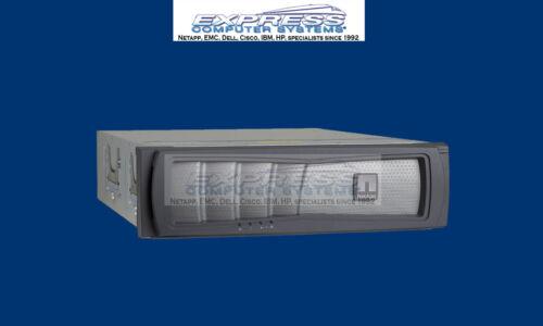 Netapp Fas3250ae Dual Controller Filer Head 2x X3654a-r6 111-01062 Fas3250