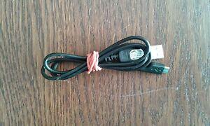 cable-de-datos-usb-a-micro-usb-Samsung-original