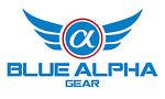 bluealphagear