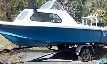 Boat for sale Ipswich Ipswich City Preview