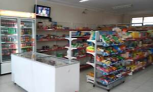 POTENTIAL CONVENIENCE STORE FOR SALE Blacktown Blacktown Area Preview