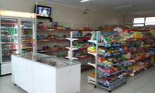 CONVENIENCE STORE FOR SALE Blacktown Blacktown Area Preview