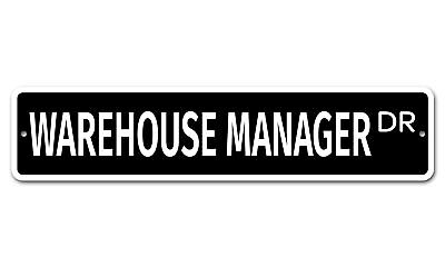 7759 SS Warehouse Manager 4