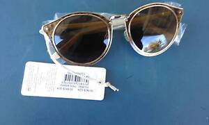 Sass and Bide PaperDoll Sunglasses Prospect Prospect Area Preview