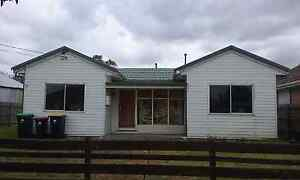 Relocatable Aluminum Weatherboard House Noble Park Greater Dandenong Preview