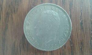 moneda-de-5-pesetas-ano-1975-79-de-Juan-Carlos-I