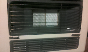 Gas heater Wollongong Wollongong Area Preview