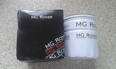 CLASSIC MINI COOPER S GENUINE ROVER OIL FILTER 1275 MPI SPORTSPACK NOS RARE 1300