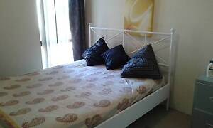 Cheap room in $155 available for indians Beckenham Gosnells Area Preview