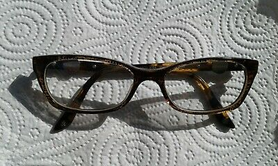 Versace spetacle/glasses frames