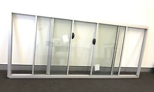 Fly screen and aluminum windows and doors supplier