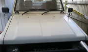 Toyota Landcruiser FJ75 1992 model (Motor 3F) Caboolture South Caboolture Area Preview
